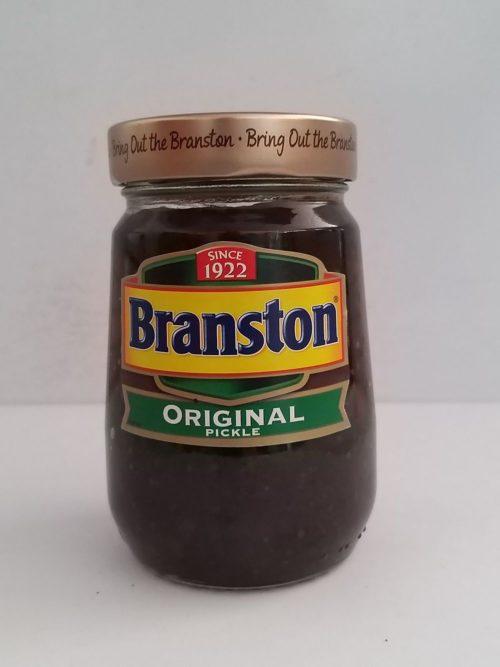 Branston Original 360gm