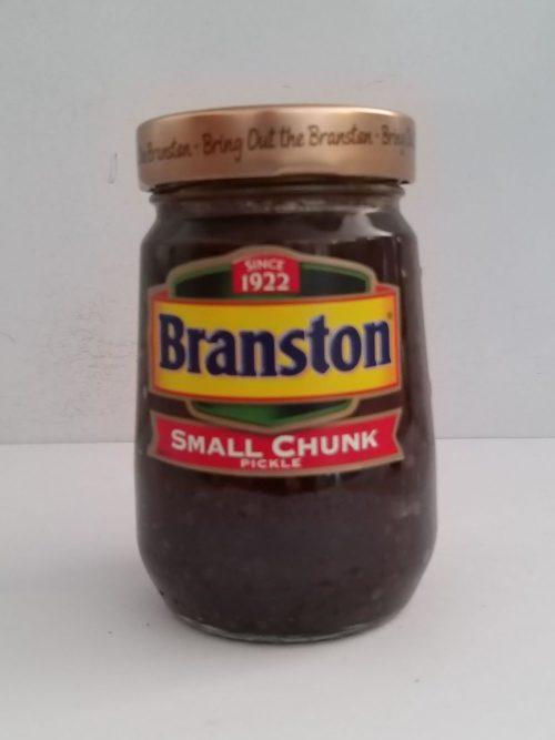 Branston Small 360gm