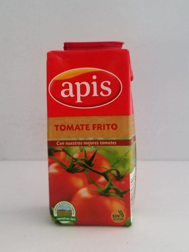 Apis Tomate Small
