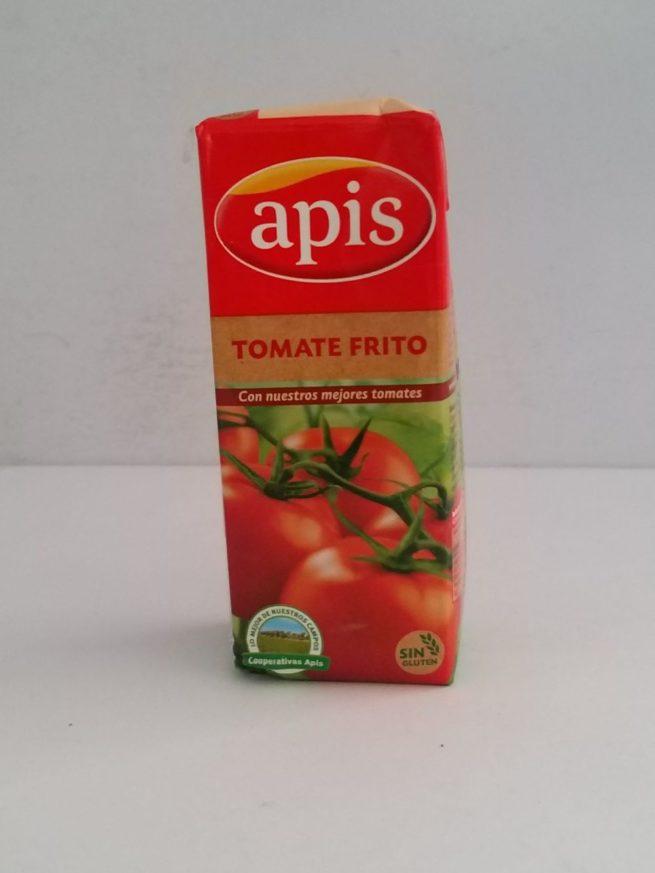 Apis Tomate Large
