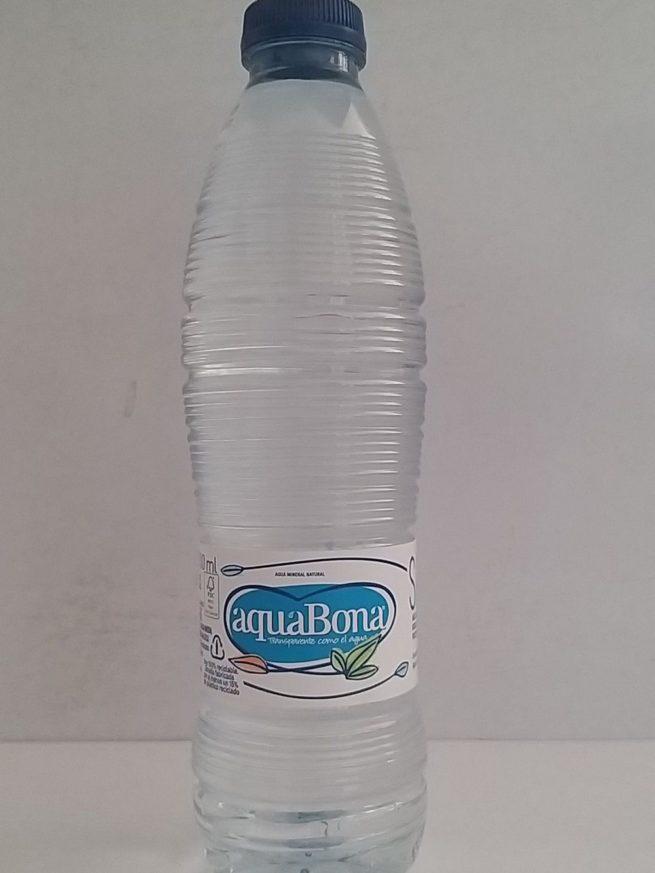 Aquabona 500ml