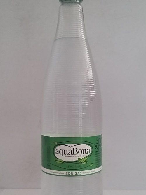 Aquabona 1.5 lt